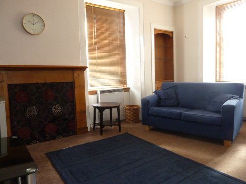 Property To Rent In Perth City Perthshire Scotland