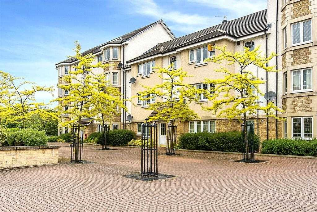 Beautiful first floor flat situated in an attractive modern development within Perth. This property is situated close to all local amenities including the city centre, shops, schools, college and local transport services.