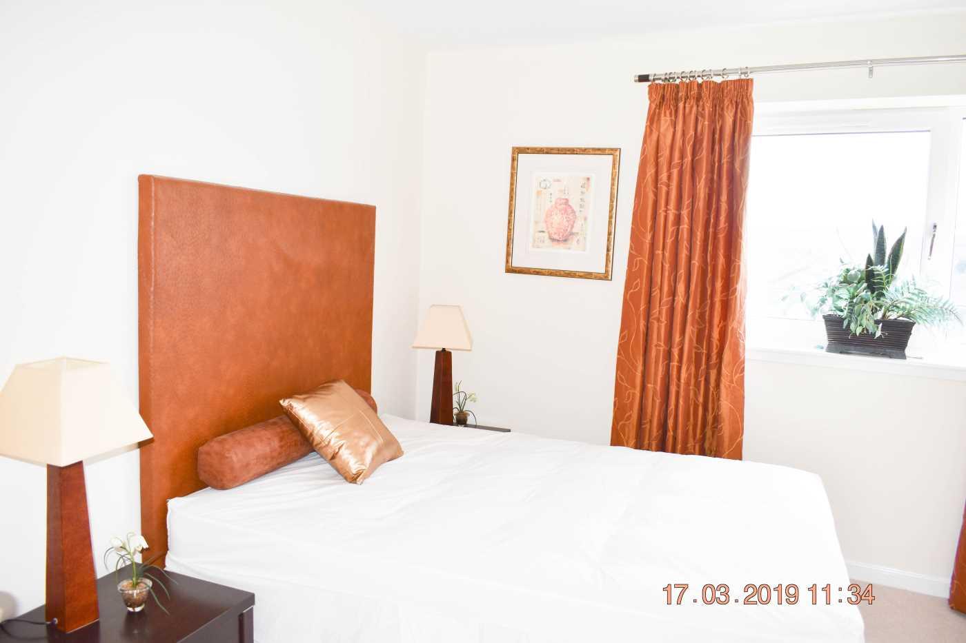 Apartment Perth